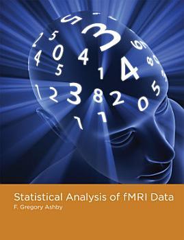 Statistical Analysis of fMRI Data PDF