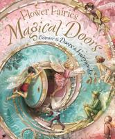Magical Doors PDF