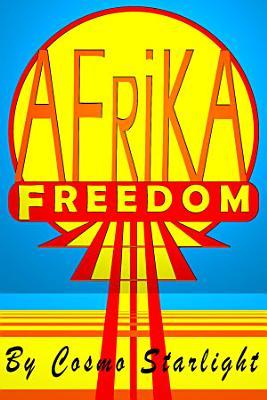 Freedom Afrika