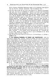Das Strafgesetzbuch für das Deutsche Reich nebst dem Einfühungsgesetze