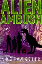 Alien Ambush