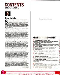 Business Review Weekly PDF