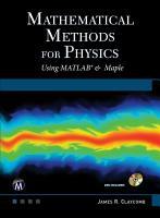 Mathematical Methods for Physics PDF