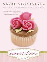 Sweet Love PDF