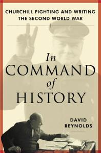 In Command of History PDF