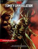 Download Tomb of Annihilation Book