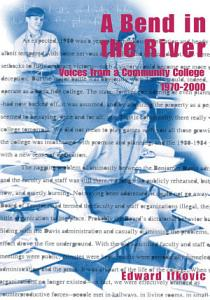A Bend in the River PDF