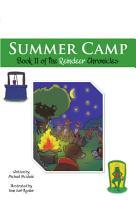 Summer Camp PDF