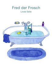 Fred der Frosch PDF