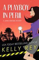 A Playboy in Peril PDF