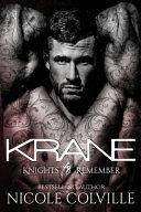 Krane