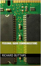 Personal Radio Communications