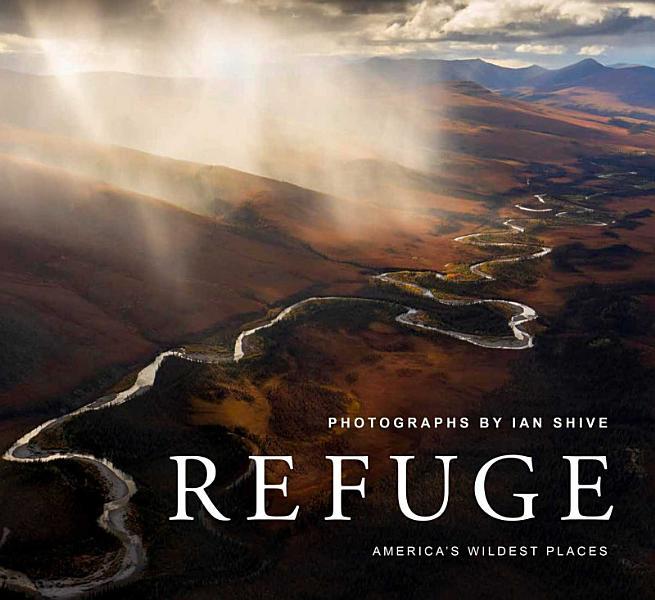 Download Refuge Book