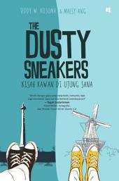 The Dusty Sneakers
