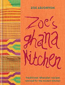 Zoe s Ghana Kitchen PDF