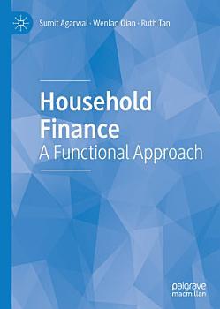 Household Finance PDF