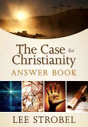 The Case for Christianity Answer Book PDF