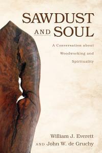 Sawdust and Soul PDF