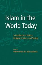 Islam in the World Today