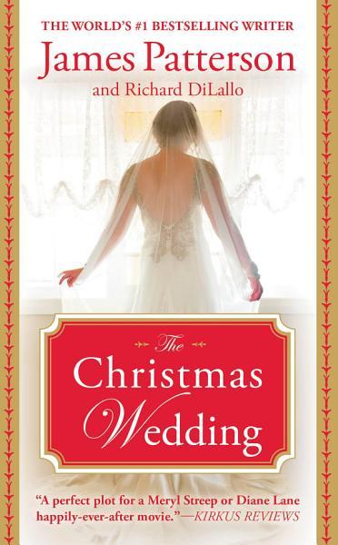 Download The Christmas Wedding Book