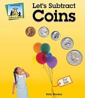 Let's Subtract Coins