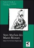 Vom Mythos des Mann Monats PDF