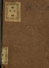 Decreta congregationis generalis decimae septimae