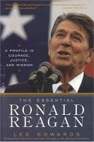 The Essential Ronald Reagan PDF