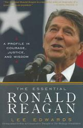 The Essential Ronald Reagan PDF