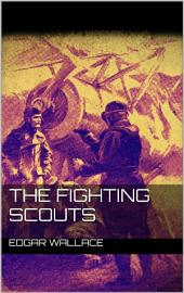 The Fighting Scouts