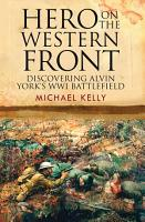 Hero on the Western Front PDF