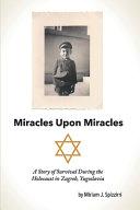 Miracles Upon Miracles