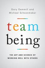Team Being