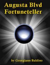 Augusta Boulevard Fortuneteller