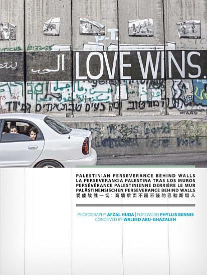 Love Wins PDF