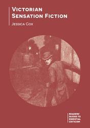 Victorian Sensation Fiction Book PDF