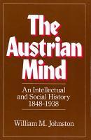 The Austrian Mind PDF