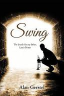 Swing PDF