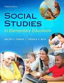 Social Studies in Elementary Education PDF