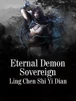 Eternal Demon Sovereign PDF