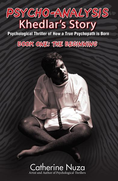 Download Psycho Analysis  The Beginning Book