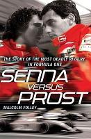 Senna Versus Prost PDF