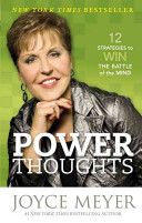 Power Thoughts PDF