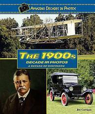 The 1900s Decade in Photos PDF