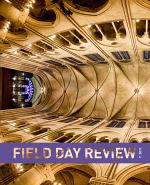 Field Day Review 7