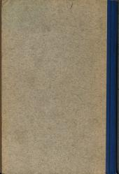 ספר הרקמה