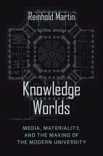 Knowledge Worlds