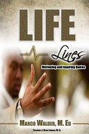 Life Lines PDF