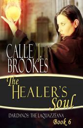 The Healer's Soul