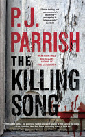 The Killing Song PDF
